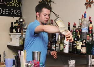 professional-bartending-program