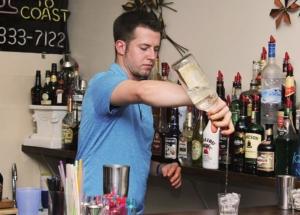 bartender-classes-near-me
