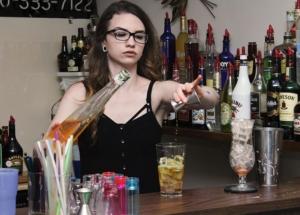 bartender-school-pa