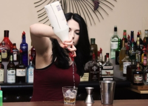 professional-plus-bartending-program